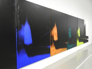 תערוכת אומנות אנדי וורהול איריס עשת כהן ארט בלוג בלוג אמנות